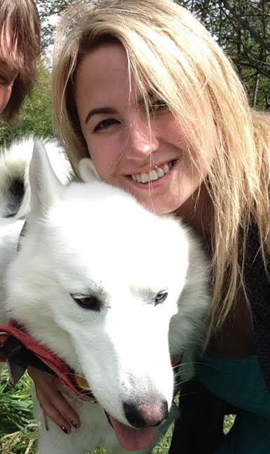 Eagan Pet Clinic - MN Veterinary Services - Veterinary Technicians